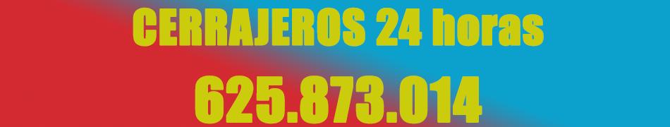 Cerrajeros Salamanca